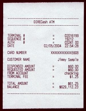 Fake_atm_receipt2