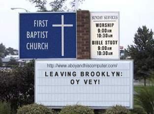 churchsign-1.jpg