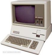 Apple_iii_system_s3