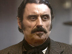 ianmcshane_interview