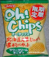 oh-chips