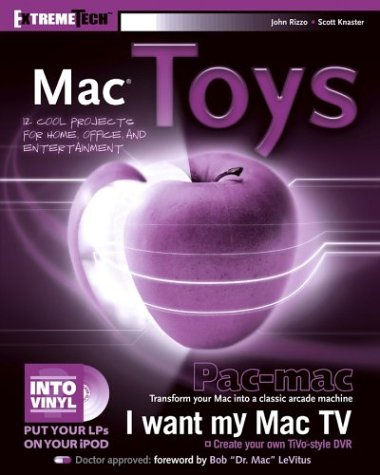 mac_toys_cover_big.jpg